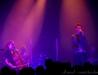 Aaron - Espace Julien - Marseille - 14-10-11