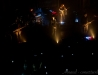 une des photos de la soirée - Aaron - Rockstore - Montpellier 27-11-10