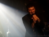 photographie du show - Aaron - Rockstore - Montpellier 27-11-10