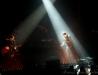 cliché du live - Aaron - Rockstore - Montpellier 27-11-10
