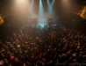 image du concert - Aaron - Rockstore - Montpellier 27-11-10