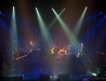 image du spectacle - Aaron - Rockstore - Montpellier 27-11-10