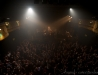 Aaron - Rockstore - Montpellier 27-11-10 - Aaron - Rockstore - Montpellier 27-11-10
