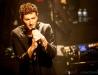 Photo Live du concert de Aaron - Rockstore - Montpellier 27-11-10