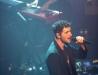 Aaron - Rockstore - Montpellier 27-11-10