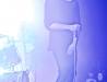 image du concert - Agent Fresco - Jas'Rod - Pennes Mirabeau - 17-10-2016