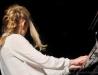 Agnes Obel - Paloma - Nîmes - 11-04-2014