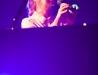 image du concert - Agnes Obel - Paloma - Nîmes - 11-04-2014