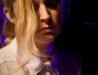cliché du live - Agnes Obel - Paloma - Nîmes - 11-04-2014