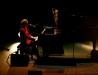 Agnes Obel - Silo - Marseille - 28-10-11