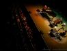 Photo Live du concert de Agnes Obel - Silo - Marseille - 28-10-11
