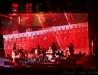 image du concert - Agnes Obel - Théâtre Antique - Arles - 19-07-17