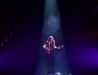 Photo Live du concert de Alma Forrer - Rockstore - Montpellier - 27-11-2015