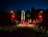 image du concert - Alsarah & The Nubatones - Théâtre Antique - Arles - 11-07-17