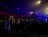 photographie du show - Amplifier - Bataclan - Paris - 04-05-2012