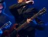 cliché du live - Amplifier - Bataclan - Paris - 04-05-2012