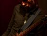 une des photos de la soirée - Amplifier - Bataclan - Paris - 04-05-2012
