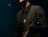 image du concert - Amplifier - Bataclan - Paris - 04-05-2012