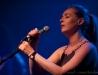 Anathema - Bataclan - Paris  - 02-05-2012