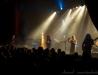 Anathema - Bataclan - Paris  - 02-05-2012 - Anathema - Bataclan - Paris  - 02-05-2012