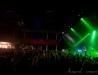 image du concert - Anathema - Bataclan - Paris  - 02-05-2012