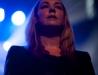 cliché du live - Anathema - Cabaret Aléatoire - Marseille - 16-10-2012