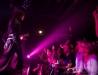 une des photos de la soirée - Anathema - Cabaret Aléatoire - Marseille - 16-10-2012