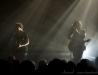 Anathema - Ninkasi Kao - Lyon - 21-02-11