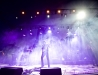 image du concert
