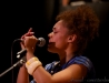 Andreya Triana - Cargo de Nuit - Arles 02-10-10