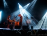 Andromakers - Espace Julien - Marseille - 04-04-2014
