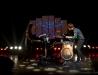 image du spectacle - Andromakers - Le Galet - St Martin de Craux - 18-03-2014