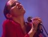 Anna Calvi - Espace Julien - Marseille - 24-09-11