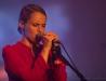 cliché du live - Anna Calvi - Espace Julien - Marseille - 24-09-11