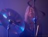 image du spectacle - Anna Calvi - Espace Julien - Marseille - 24-09-11