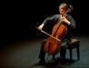 Anne Gastinel - Théâtre des Salins - Martigues - 06-04-2012