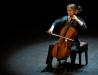 Photo Live du concert de Anne Gastinel - Théâtre des Salins - Martigues - 06-04-2012