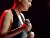 Anne Sila - Usine - Istres - 25-02-2017