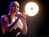 Photo Live du concert de Anne Sila - Usine - Istres - 25-02-2017