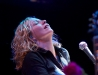 image du spectacle - Anneke Van Giersbergen- poste à galene- Marseille- 20-05-10