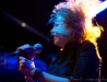cliché du live - Anneke Van Giersbergen- poste à galene- Marseille- 20-05-10