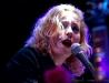 image du concert - Anneke Van Giersbergen- poste à galene- Marseille- 20-05-10