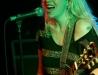 Anneke Van Giersbergen - Secret Place - Montpellier - 25-05-2012