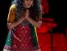 Anoushka Shankar - Théâtre Antique - Arles - 12-07-2012