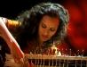 une des photos de la soirée - Anoushka Shankar - Théâtre Antique - Arles - 12-07-2012
