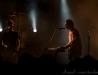 image du spectacle - Antonionian - Espace Ughetti - Luynes -11-11-11