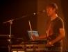 Antonionian - Espace Ughetti - Luynes -11-11-11