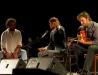 Arcangel- Théâtre Antique - Arles - 12-07-2012