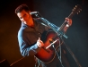 image du concert - Archie Sylvester - Espace Julien - Marseille - 06-12-2013