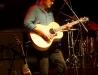 cliché du live - Archie Sylvester - Espace Julien - Marseille - 06-12-2013